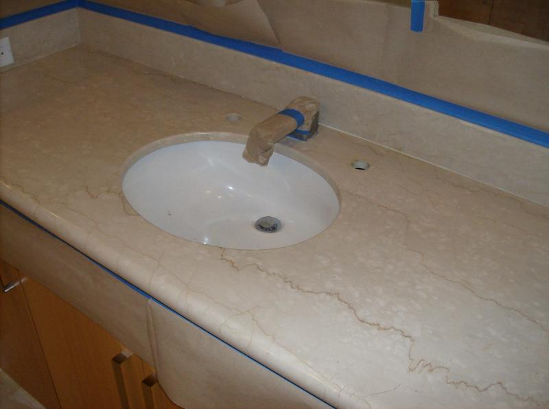 Custom Stone And Tile Care Do S Amp Don T S 916 236 7361